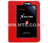 LAUNCH Diagnostic Product X431 PRO