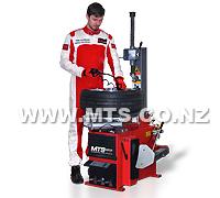 MTS Workshop Equipment Tyre Changer MTSLC810E