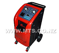 LAUNCH Workshop Equipment Auto Transmission Cleaner Changer LAUNCH CAT-501+