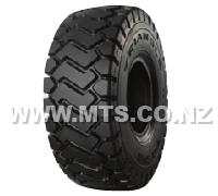 OTR tyre TB516